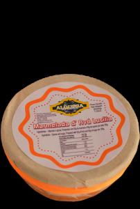 Marmelada d'Avó Lucília