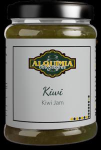 Doce-Kiwi
