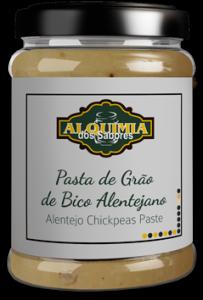 Pasta-Grao-Bico-Alentejano