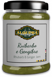 Doce-Ruibarbo-Gengibre
